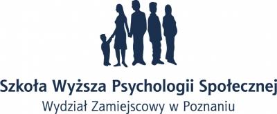 thumb_LOGO_Poznan2