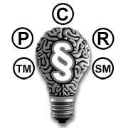 kolo_prawa_wlasnoscie_intelektualnej_umcs_logo