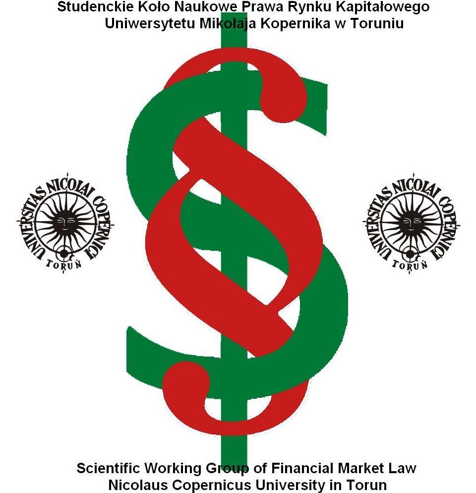 kolo_naukowe_prawa_rynku_kapitalowego_umk_torun