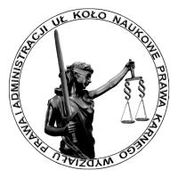 uniwersytet_lodzki_kolo_naukowe_prawa_karnego