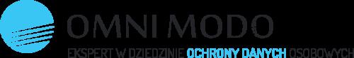 omnimodo_logo_claim