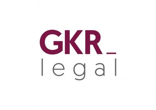 GKR-CMYK-kolor
