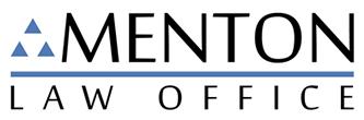 MENTON-logo-dlugie_x110