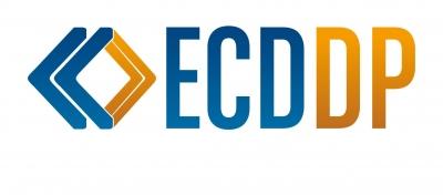 thumb_logo_ECDDP-01
