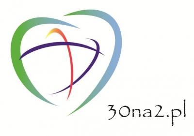 thumb_30na2_pl_logotyp_aktualny_light