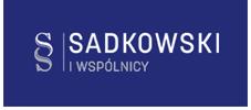 sadkowski