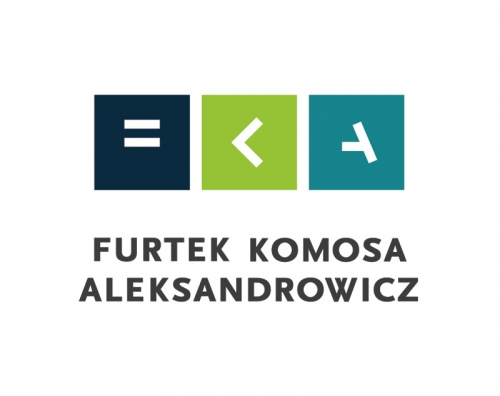 FKA_logo_vert_rgb_1696_1