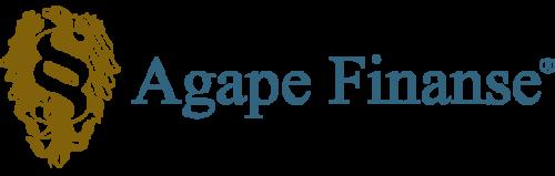 agape-logo-new