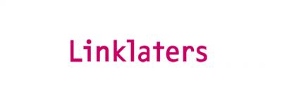 thumb_linklaters