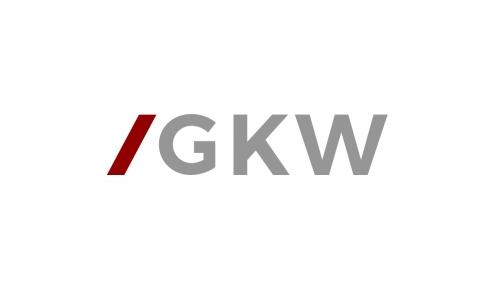 gkwlogo